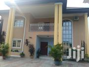4 Bedroom All En-suite In Port-harcourt For Sale | Houses & Apartments For Sale for sale in Rivers State, Port-Harcourt