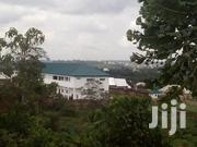 Sales of Land | Land & Plots For Sale for sale in Cross River State, Calabar