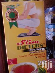 Slim Dietters | Meals & Drinks for sale in Lagos State, Ojo