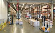 Tesotech RFID Warehouse Management System | Computer & IT Services for sale in Lagos State, Ikeja