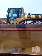 Caterpillar 320CLN Swamp Buggie | Heavy Equipments for sale in Delta State, Warri South