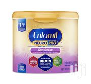 Enfamil Neuropro Gentlease | Baby & Child Care for sale in Abuja (FCT) State, Jabi