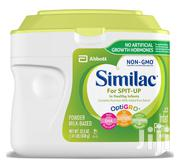 Similac Spit-Up | Baby & Child Care for sale in Abuja (FCT) State, Maitama