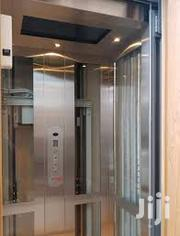 Escalators/ Elevator | Computer & IT Services for sale in Lagos State, Ajah
