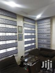 Window Blinds Here | Home Accessories for sale in Abuja (FCT) State, Utako