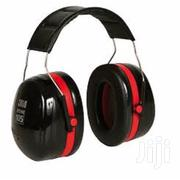 3M Ear Muffs | Safety Equipment for sale in Lagos State, Oshodi-Isolo