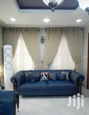Velvet Curtains | Home Accessories for sale in Lagos State, Yaba
