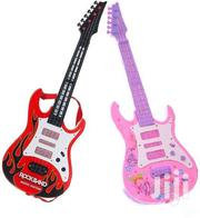 Guiter For KIDS | Toys for sale in Lagos State, Ajah