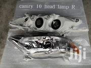 Headlamp Camry 2010 | Vehicle Parts & Accessories for sale in Lagos State, Lagos Mainland