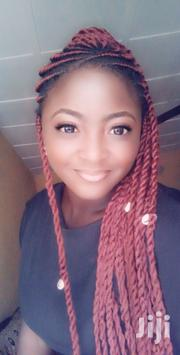 Part-time & Weekend CV | Part-time & Weekend CVs for sale in Abuja (FCT) State, Nyanya