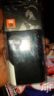 6000mah Power Bank Charging For Pad Smart Phone And Mp3 | Accessories for Mobile Phones & Tablets for sale in Lagos State, Ikeja