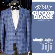 Turkey Blazers | Clothing for sale in Lagos State, Lagos Island