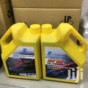 Gear Oil ATF-WS Gear Oil Fully Syntehic | Vehicle Parts & Accessories for sale in Lagos State, Lagos Mainland