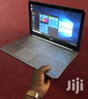 Dell Inspiron 7537 Core I7 Keypad Light | Laptops & Computers for sale in Lagos State, Ikeja