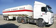 A.G.O Trucking For Sale From Port Harcourt. | Logistics Services for sale in Rivers State, Port-Harcourt