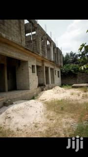 4 Units of Uncompleted 2 Bedroom Flats | Houses & Apartments For Sale for sale in Rivers State, Obio-Akpor
