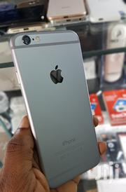 Apple iPhone 6 Silver 16 GB | Mobile Phones for sale in Lagos State, Ikeja
