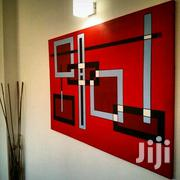 Cool Paintings | Arts & Crafts for sale in Rivers State, Port-Harcourt