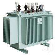 Transformers | Electrical Equipment for sale in Abuja (FCT) State, Gwarinpa