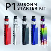 Vapology E Cigarettes And Accessories | Tabacco Accessories for sale in Lagos State, Magodo