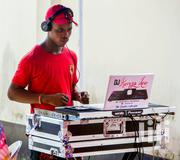 DJ And MC Services Available Morphims Events | DJ & Entertainment Services for sale in Lagos State, Lekki Phase 1