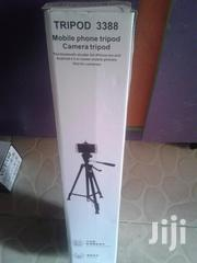 Phone Tripod | Accessories for Mobile Phones & Tablets for sale in Imo State, Owerri-Municipal