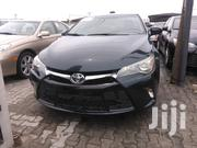 Toyota Camry 2016 Beige   Cars for sale in Lagos State, Lekki Phase 1