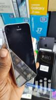 Apple iPhone SE Silver 16 GB | Mobile Phones for sale in Ikeja, Lagos State, Nigeria