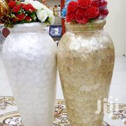 Generic 42inches Long Flower Vase | Home Accessories for sale in Ondo State, Akure North