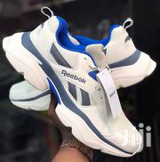 Reebok Classic | Shoes for sale in Lagos State, Lagos Island