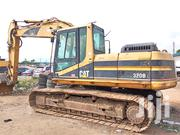 CAT 320BL Hydraulic Excavator | Heavy Equipments for sale in Ogun State, Obafemi-Owode
