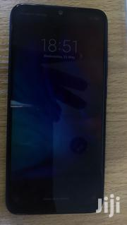 Redmi Note 7 128gb | Mobile Phones for sale in Lagos State, Ikeja