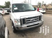Ford E-350 2014 White | Trucks & Trailers for sale in Lagos State, Ikeja