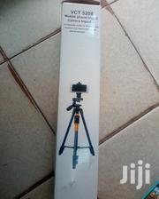 Tripod VCT-5208 | Accessories & Supplies for Electronics for sale in Abuja (FCT) State, Wuse 2
