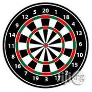 Get Your Dartboard Game At Favour Sports Shop | Books & Games for sale in Rivers State, Port-Harcourt
