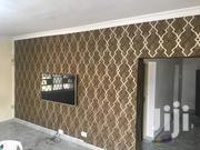 3D And Wallpaper Installations | Building & Trades Services for sale in Oyo State, Egbeda