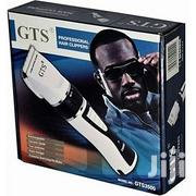 GTS Professional Rechargeable Balding Clipper | Tools & Accessories for sale in Lagos State, Ikeja