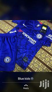 Chelsea Children Jersey   Sports Equipment for sale in Lagos State, Lagos Mainland