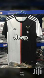 Juventus 2019/20 Home Jersey   Sports Equipment for sale in Lagos State, Lagos Mainland