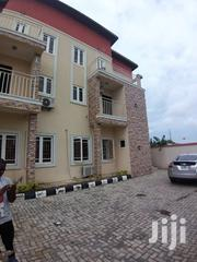 4 Bedroom Terrace House For Rent | Houses & Apartments For Rent for sale in Lagos State, Lekki Phase 2
