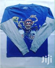 The Muppets For Kids | Children's Clothing for sale in Rivers State, Port-Harcourt