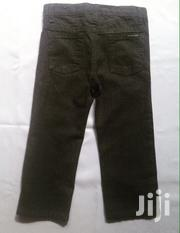 Calvin Klein For Kids | Children's Clothing for sale in Rivers State, Port-Harcourt