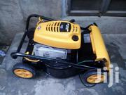 High Quality & Strong Garden Lawn/Grass Mower. | Garden for sale in Lagos State, Lekki Phase 1