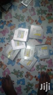 Laptop CD-ROM   Computer Accessories  for sale in Kwara State, Ilorin South