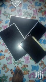 Laptop Screen | Computer Hardware for sale in Kwara State, Ilorin West