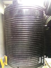 Heart Water Tank | Other Repair & Constraction Items for sale in Lagos State, Lagos Island