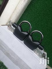 Quality Alarm Padlocks For Sale   Home Accessories for sale in Imo State, Owerri