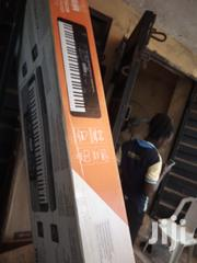 Yamaha Psre-263 | Musical Instruments & Gear for sale in Lagos State, Mushin