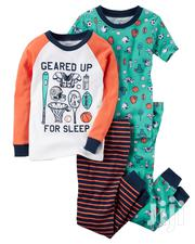 Carters Pyjamas | Children's Clothing for sale in Abuja (FCT) State, Jabi