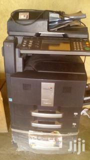 DI Printer for Direct Image Printing, Photocopy and Scan | Printers & Scanners for sale in Ondo State, Iju/Itaogbolu